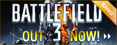 Get Battlefield 3 on Amazon now!